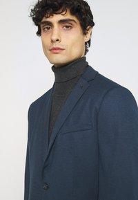 Selected Homme - MARC - Kavaj - sky captain - 4
