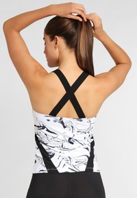 LASCANA Active - Top - white - 2