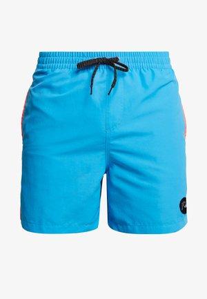 BPLEASEVLY JAMV BMM0 - Swimming shorts - blithe