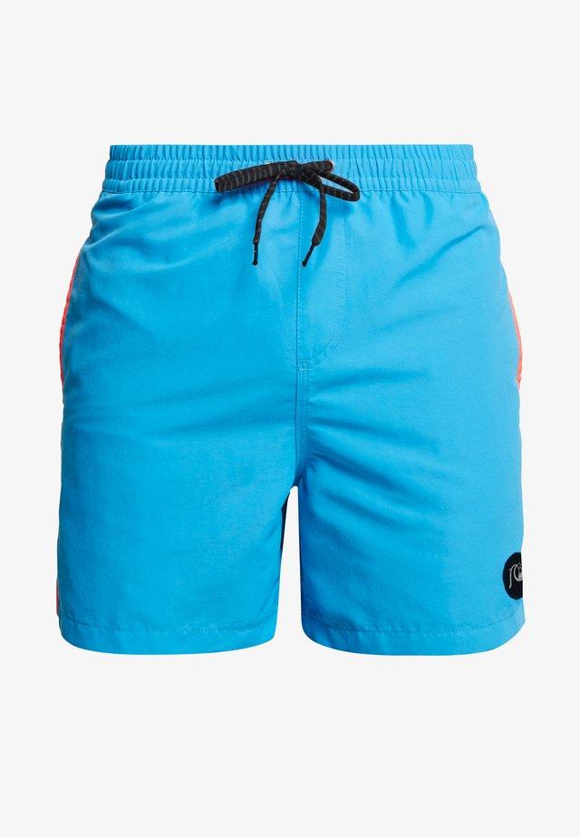BPLEASEVLY JAMV BMM0 - Shorts da mare - blithe