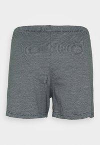 Ceceba - 2 PACK - Boxer shorts - blue medium - 2