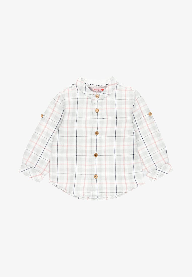 Boboli - Shirt - multi coloured