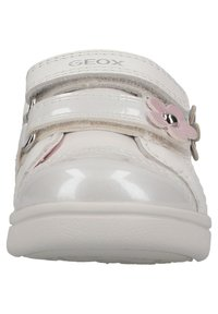Geox - Trainers - white - 6
