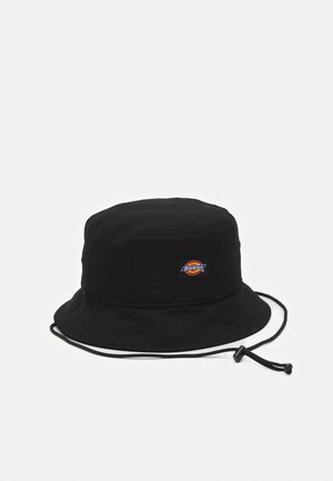 CLARKS GROVE UNISEX - Hat - black