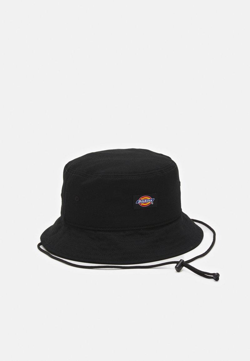 Dickies - CLARKS GROVE UNISEX - Hatte - black