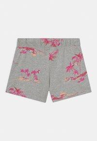 GAP - GIRLS - Shorts - light heather grey - 1