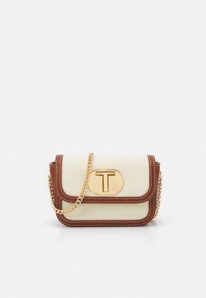 TRACOLLA - Across body bag - neve
