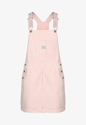 NORAH  - Day dress - pink