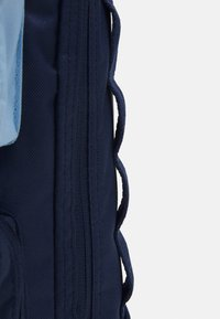 Nike Sportswear - FUTURE PRO 24 L UNISEX - Rucksack - midnight navy/psychic blue - 3
