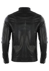 Felix Hardy - Leather jacket - black - 1