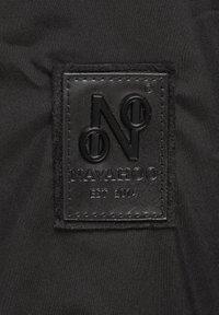 Navahoo - LETIZIAA - Cappotto invernale - black - 4