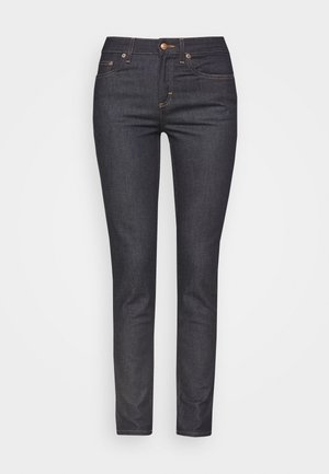 PATTI - Jeans Skinny Fit - dark blue denim