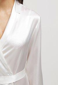 La Perla - Dressing gown - naturale - 3