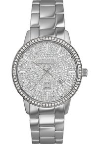 JETTE - REFLECTION - Watch - silber - 0