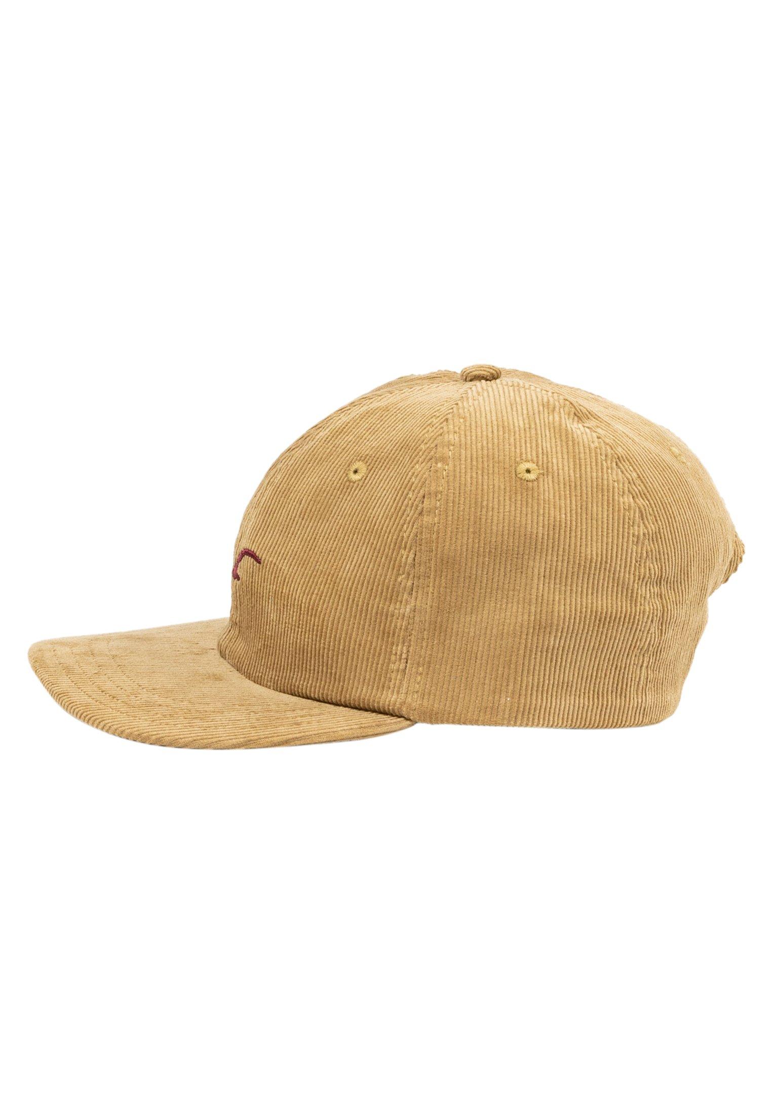 Herren MÖWE - Cap