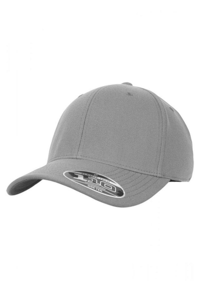 Lippalakki - gray