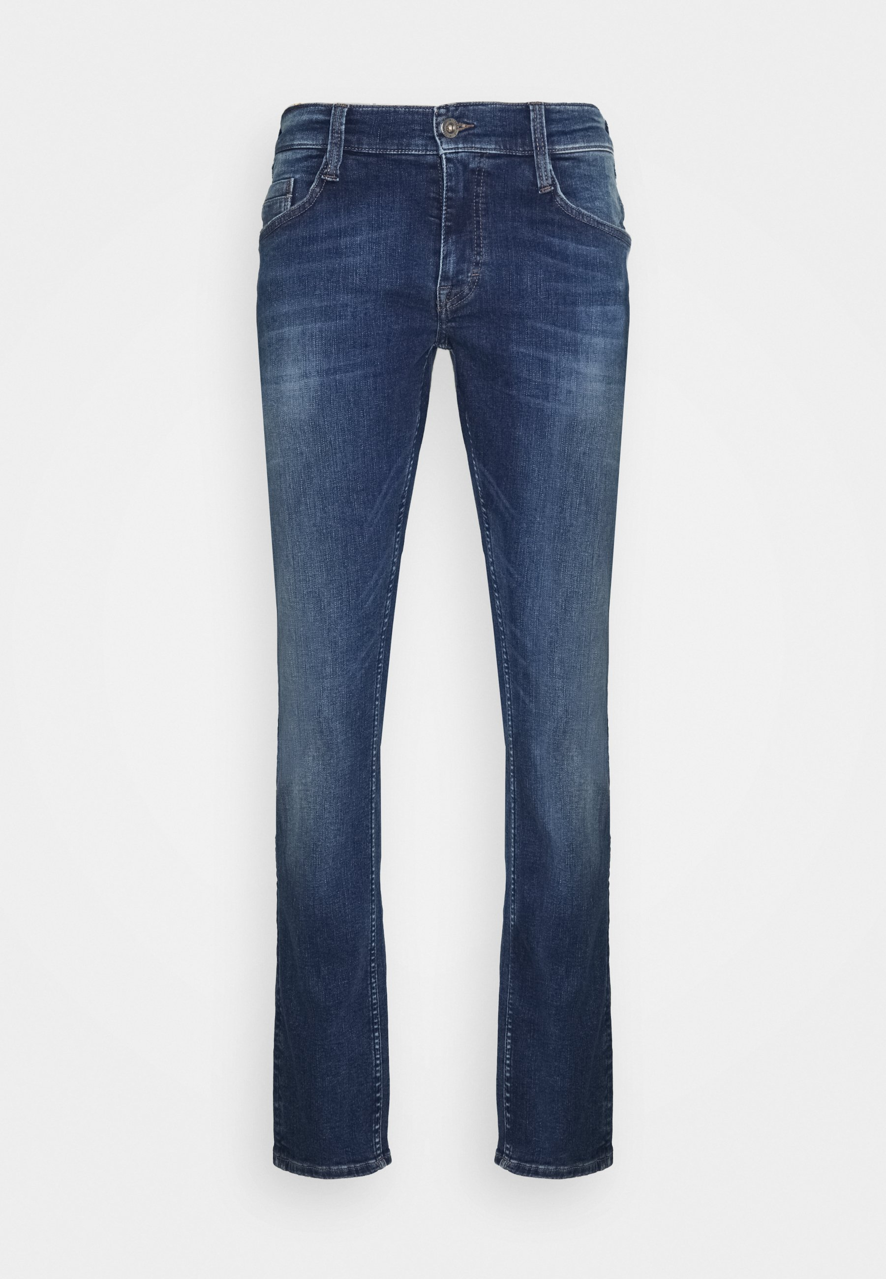 Men OREGON - Slim fit jeans