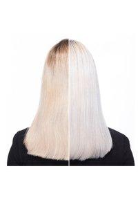 Redken - REDKEN COLOR EXTEND BLONDAGE EXPRESS ANTI-BRASS MASK, HOCHPIGMENTIERTE MASKE GEGEN GELB- UND ORANGESTICH - Hair mask - - - 2