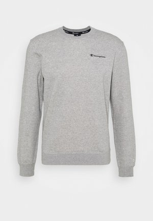 LEGACY CREWNECK - Sweatshirt - dark grey