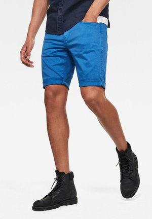 Shorts - thermen gd