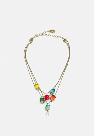 CANDYCAL - Necklace - multi