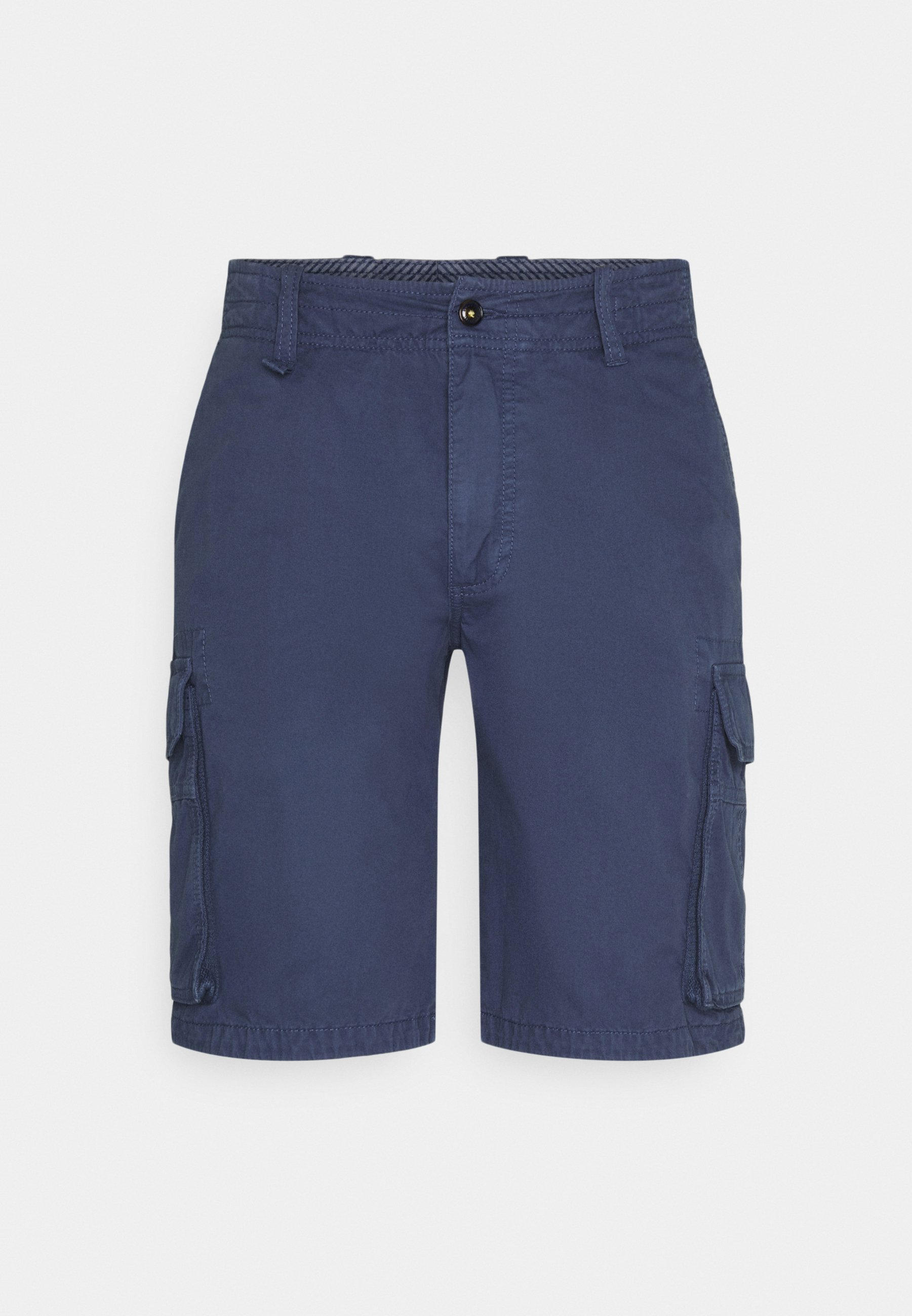Men BERMUDA - Shorts