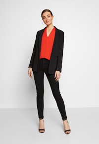 Scotch & Soda - Blouse - flame red - 1