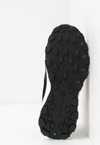 Timberland - BROOKLYN FLEXI - Trainers - black