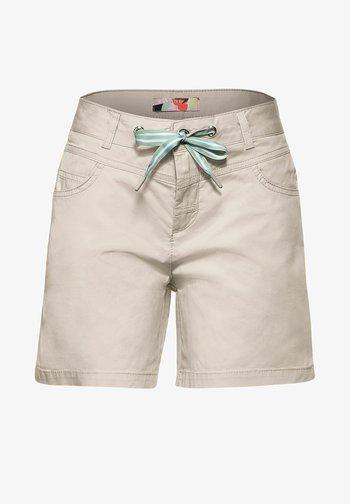 Shorts - sea stone