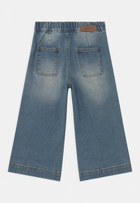 Molo - ALYNA - Jeans Relaxed Fit - vintage denim - 1