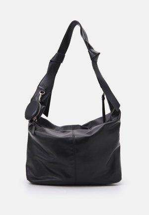 PIXIE  - Handbag - black