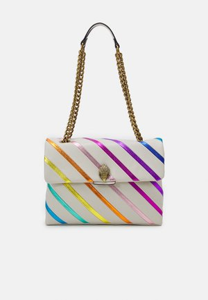 KENSINGTON BAG - Torebka - bone