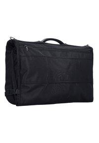 Roncato - Suit bag - black - 1