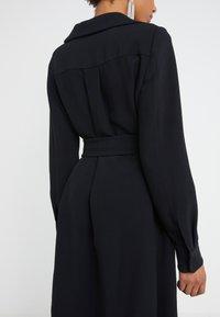 Vivetta - Vestito elegante - black - 4