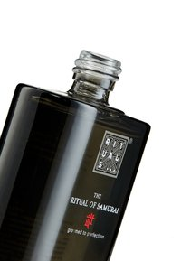 Rituals - THE RITUAL OF SAMURAI AFTER SHAVE REFRESH GEL AFTERSHAVE - Aftershave - - - 3