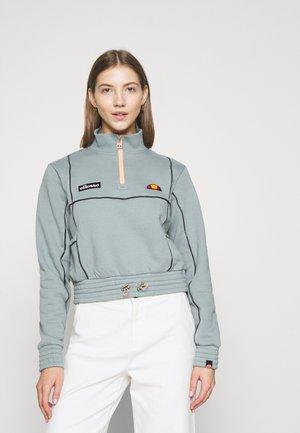 SPONSA - Sweatshirt - grey