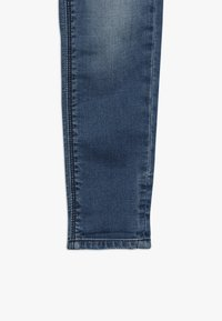 Cars Jeans - BURGO - Slim fit jeans - blue denim - 2