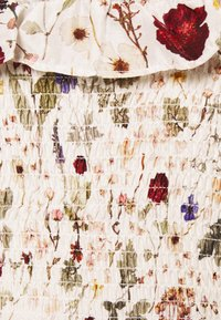 Lily & Lionel - MATILDA DRESS - Day dress - ivory - 7