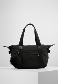 Kipling - ART S - Bolso shopping - true dazz black - 5