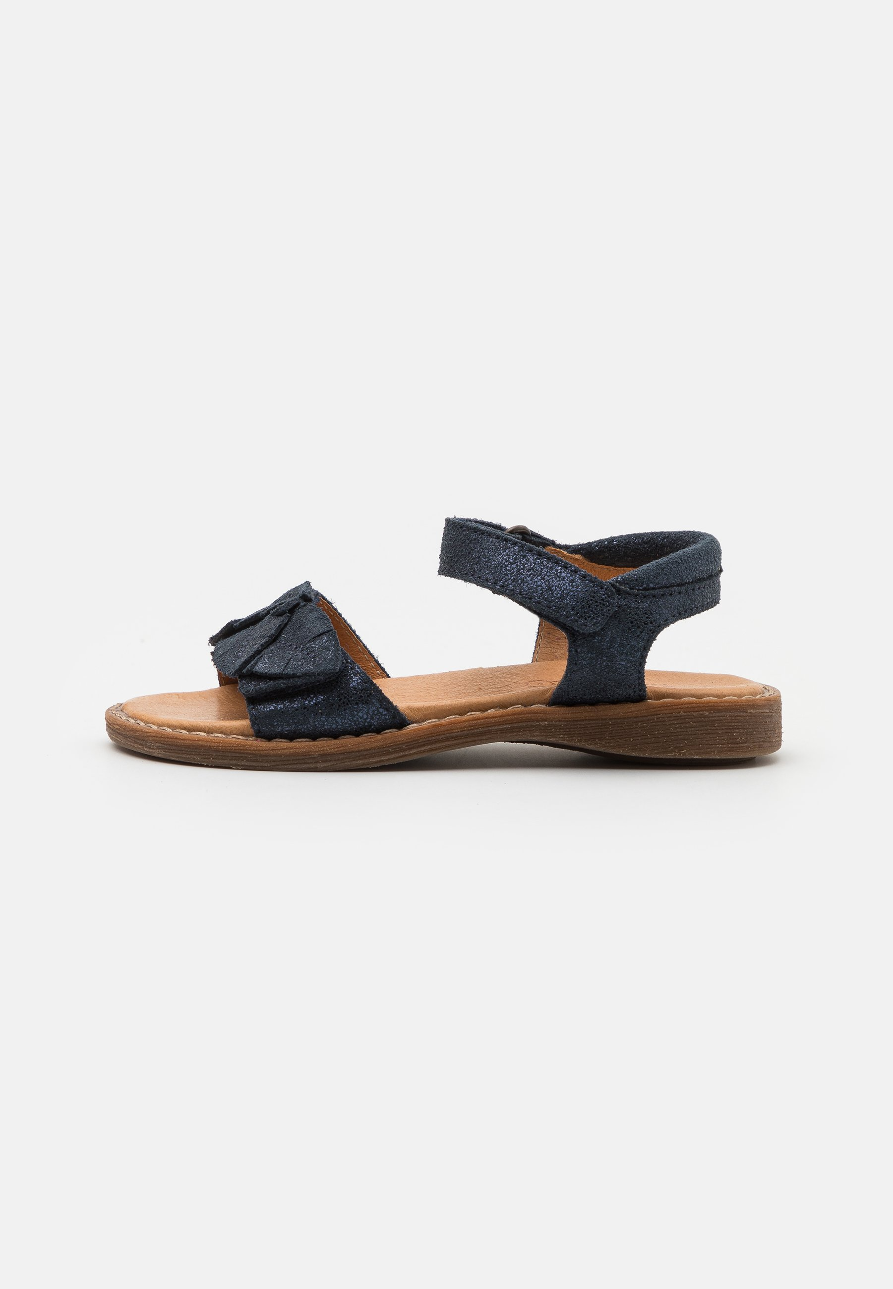 Kids LORE LEAVES - Sandals