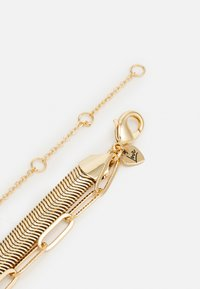 ALDO - Necklace - gold-coloured - 1