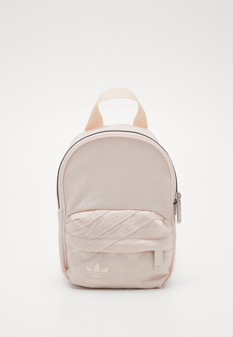 adidas Originals - MINI - Rucksack - pink