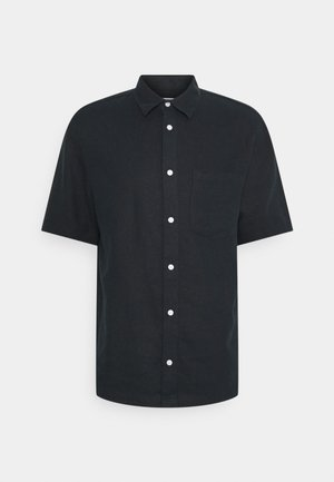 RANDY SHIRT - Formal shirt - navy