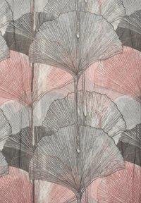 STYLEBREAKER - Scarf - rose grau - 1