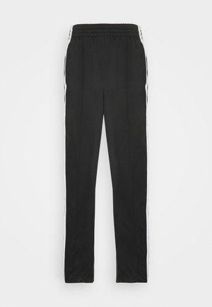 ADIBREAK - Tracksuit bottoms - black