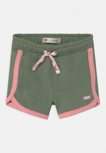 Shorts - sea spray