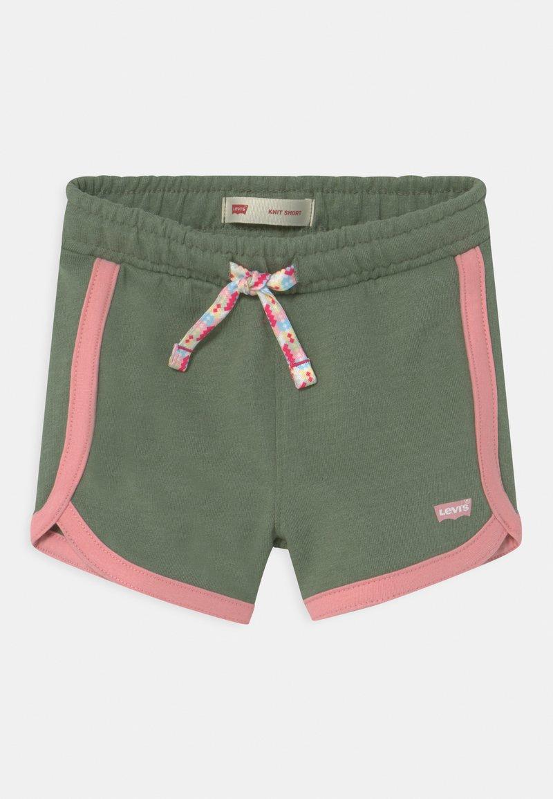 Levi's® - Shorts - sea spray