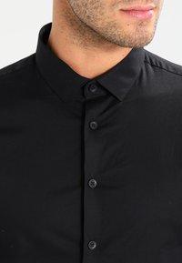 Casual Friday - Shirt - black - 3