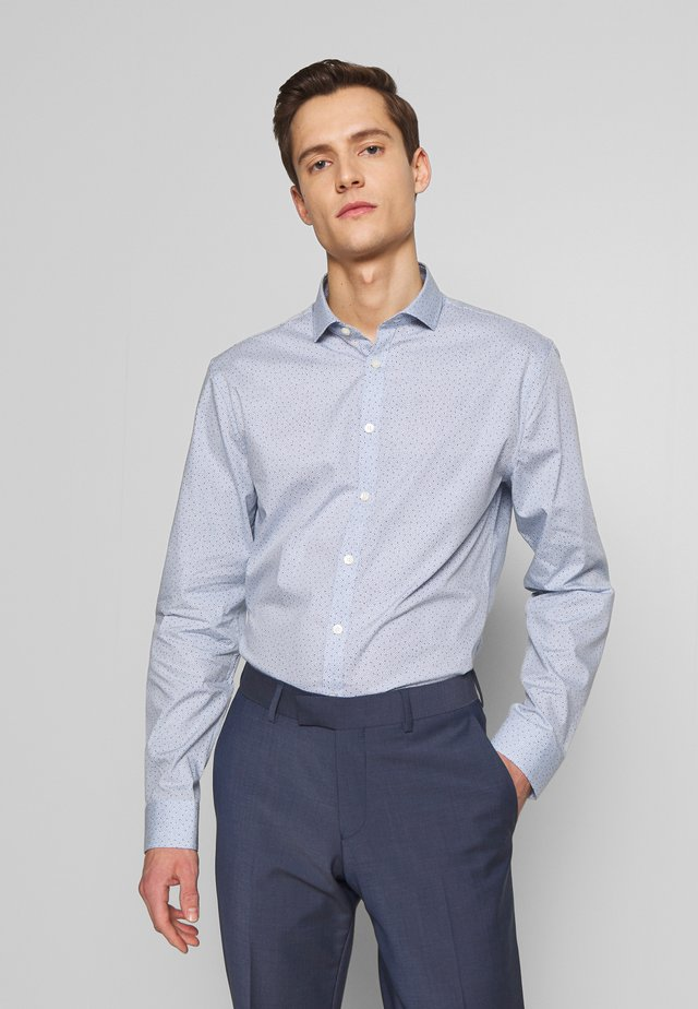 FILLIAM - Chemise - cloud blue