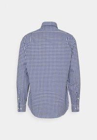 Lauren Ralph Lauren - LONG SLEEVE SHIRT - Formal shirt - navy - 1